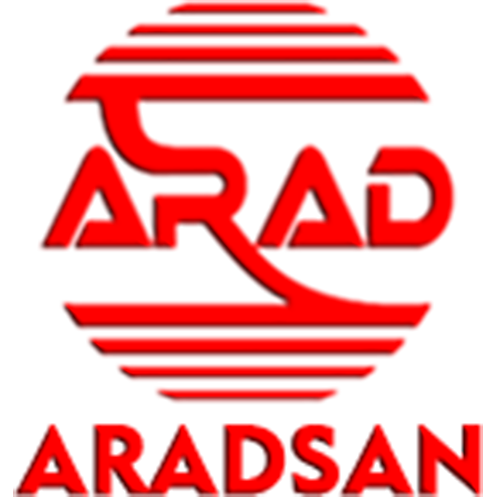 Aradsan Block Making Machine
